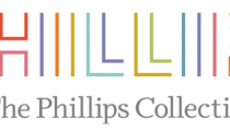 Phillips Collection @ THEARC