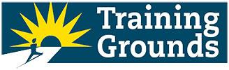 Training Grounds, Inc.