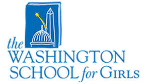 THE WASHINGTON SCHOOL FOR GIRLS