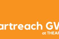 ArtReach GW at THEARC