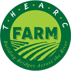BBAR FARMS Logo