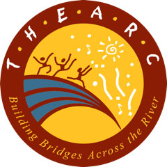 THEARC Logo
