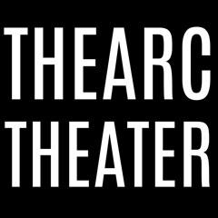 THEARC Theater Logo