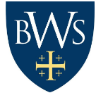 BISHOP WALKER SCHOOL FOR BOYS