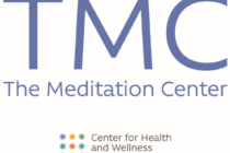 David Lynch Foundation @ THEARC (TM)